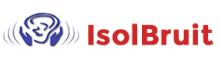 Isolbruit Habitat Systèmes: entreprise d'isolation phonique, isolation acoustique mur sol plafond